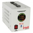 Surse UPS pentru centralele termice INTELLI