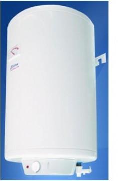 poza Boiler electric ELDOM Aqua 120 litri