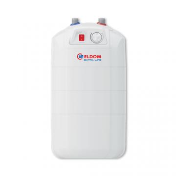 Poza Boiler electric ELDOM Extra 10 litri - montaj sub chiuveta. Poza 4128