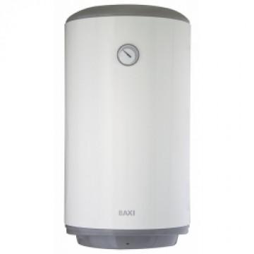 Poza Boiler electric BAXI 100L/V 510 - 100 litri