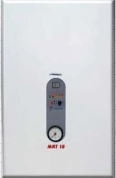 Poza Centrala termica electrica ECOTERMAL MRT 6 kw