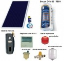 Pachete panouri solare plane SUNSYSTEM