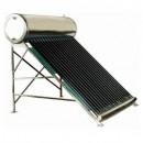 Panouri solare presurizate SONTEC
