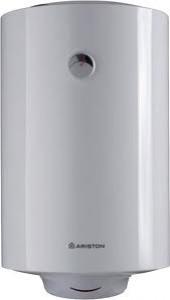 poza Boiler termoelectric ARISTON PRO R 100 VTD/VTS