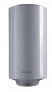 poza Boiler electric Ariston PRO ECO SLIM 50 - 50 litri