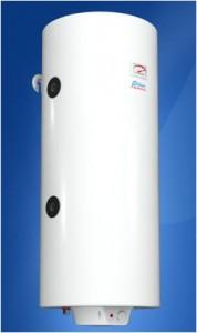 poza Boiler termoelectric cu o serpentina ELDOM Termo 150 litri